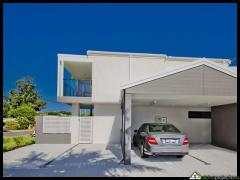 alpha-projects-perth-builder-innaloo-004