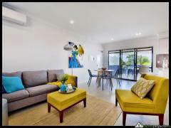alpha-projects-perth-builder-innaloo-009