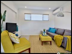 alpha-projects-perth-builder-innaloo-010