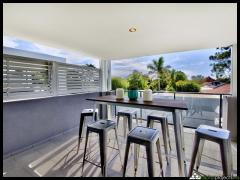 alpha-projects-perth-builder-innaloo-011