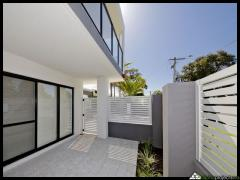 alpha-projects-perth-builder-innaloo-014