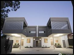 alpha-projects-perth-builder-14-01