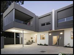 alpha-projects-perth-builder-14-03