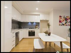 alpha-projects-perth-builder-14-05