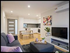 alpha-projects-perth-builder-14-07