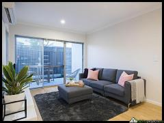 alpha-projects-perth-builder-14-09