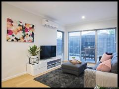 alpha-projects-perth-builder-14-10