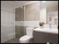 alpha-projects-perth-builder-14-14