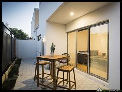 alpha-projects-perth-builder-14-16