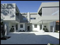 alpha-projects-perth-builder-14-17