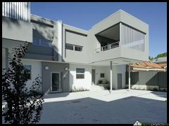 alpha-projects-perth-builder-14-18