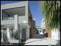 alpha-projects-perth-builder-14-22