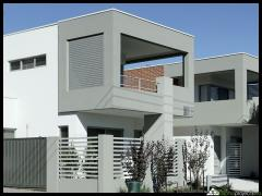 alpha-projects-perth-builder-14-23