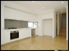 alpha-projects-perth-builder-14-25