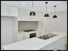 alpha-projects-perth-builder-016-003