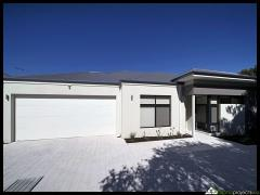 alpha-projects-perth-builder-016-007