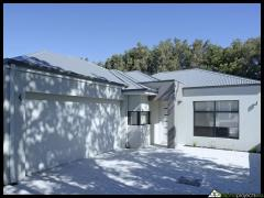 alpha-projects-perth-builder-016-008