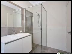 alpha-projects-perth-builder-016-014
