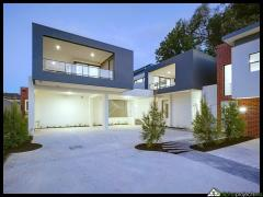 alpha-projects-perth-builder-17-003