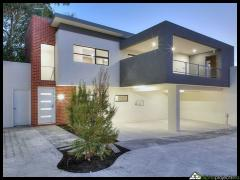 alpha-projects-perth-builder-17-004
