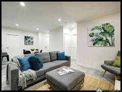 alpha-projects-perth-builder-17-006
