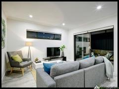 alpha-projects-perth-builder-17-007