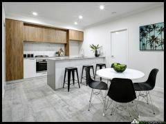 alpha-projects-perth-builder-17-008