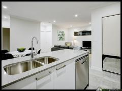 alpha-projects-perth-builder-17-010