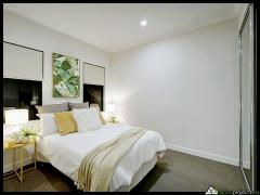 alpha-projects-perth-builder-17-011