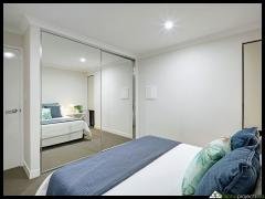 alpha-projects-perth-builder-17-015