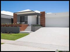 alpha-projects-perth-builder-19-001