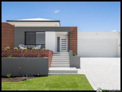 alpha-projects-perth-builder-19-002