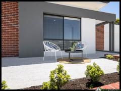 alpha-projects-perth-builder-19-003