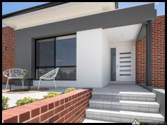 alpha-projects-perth-builder-19-004