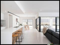 alpha-projects-perth-builder-19-005
