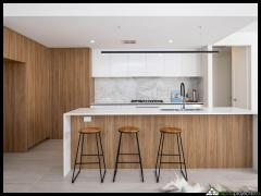 alpha-projects-perth-builder-19-006