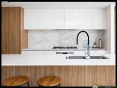 alpha-projects-perth-builder-19-007