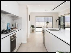 alpha-projects-perth-builder-19-011