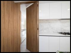 alpha-projects-perth-builder-19-012