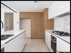 alpha-projects-perth-builder-19-013
