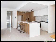alpha-projects-perth-builder-19-014
