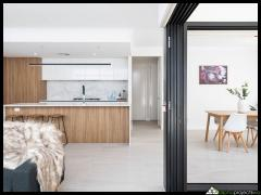 alpha-projects-perth-builder-19-015