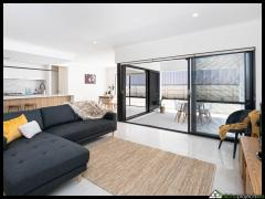 alpha-projects-perth-builder-19-016