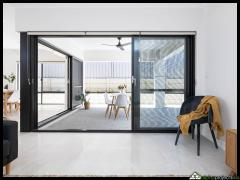 alpha-projects-perth-builder-19-017