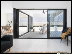 alpha-projects-perth-builder-19-019