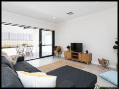 alpha-projects-perth-builder-19-020
