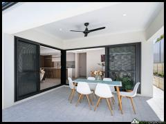 alpha-projects-perth-builder-19-022
