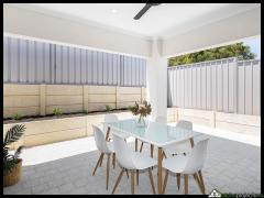 alpha-projects-perth-builder-19-023