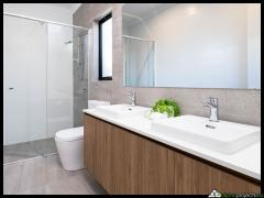 alpha-projects-perth-builder-19-024