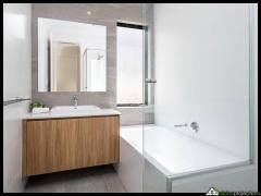 alpha-projects-perth-builder-19-027